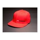 【YOSHIMURA 吉村】US Yoshimura Logo 小帽