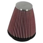 K&N.通用型空氣濾芯 (圓錐形).商品編號:RC-1250