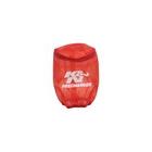K&N.空氣濾芯防塵套 (圓柱形濾芯用).商品編號:RU-0510PR