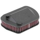 K&N.替換型空氣濾芯.商品編號:YA-9514
