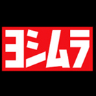 ヨシムラ:YOSHIMURA/バルブスプリングキット
