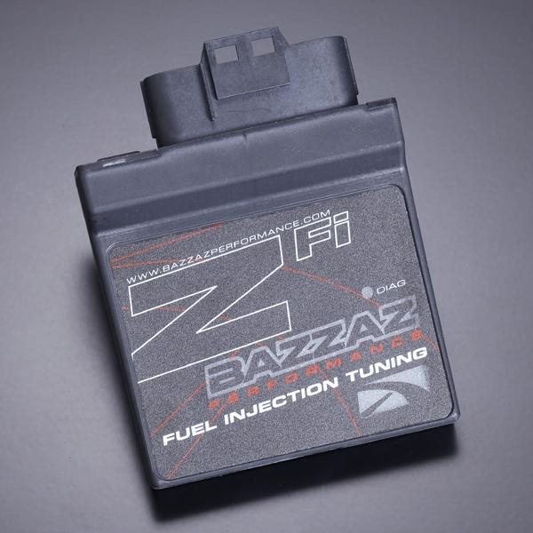 【YOSHIMURA】BAZZAZ  Z-Fi油量控制組 - 「Webike-摩托百貨」