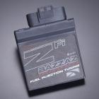【YOSHIMURA(吉村)】BAZZAZ Z-Fi 噴油控製套件