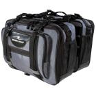 ラフ&ロード/ロードサイドバッグ