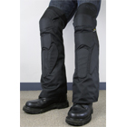ROUGH &amp; ROAD Protection spats