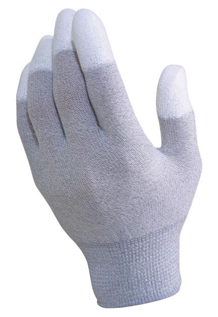 HOTFrog內層手套II