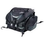 ラフ&ロード:ROUGH&ROAD/AQADRYシートバッグ