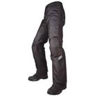 【ROUGH&ROAD】Easy Wrap Over pants 簡易卷折褲