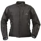 ROUGH&ROAD ラフ&ロード/ゴアテックスZLライディングジャケット