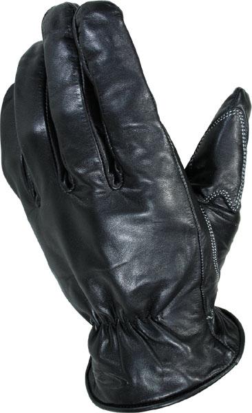 【ROUGH&ROAD】Cool Max皮革手套 - 「Webike-摩托百貨」