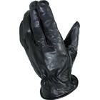【ROUGH&ROAD】Cool Max皮革手套
