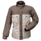 【ROUGH&ROAD】Dual tex冬季旅行外套