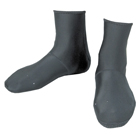 【ROUGH&ROAD】HOT襪子
