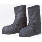 ROUGH & ROAD Motorcycle Gear / Motorcycle Clothing (656)