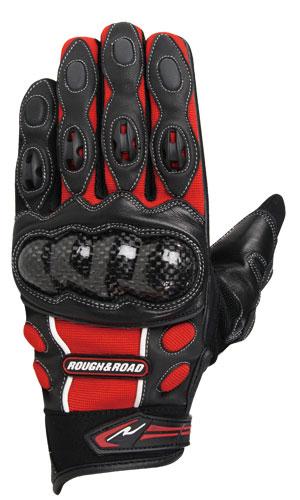 旅行防護手套