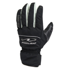 ROUGH & ROAD Gore - Tex winter glove