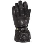 【ROUGH&ROAD】Ganttlet冬季手套