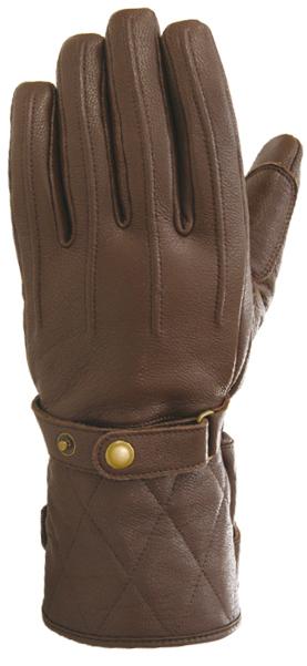 Ganttlet冬季手套
