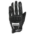 【ROUGH&ROAD】皮革冬季防護手套