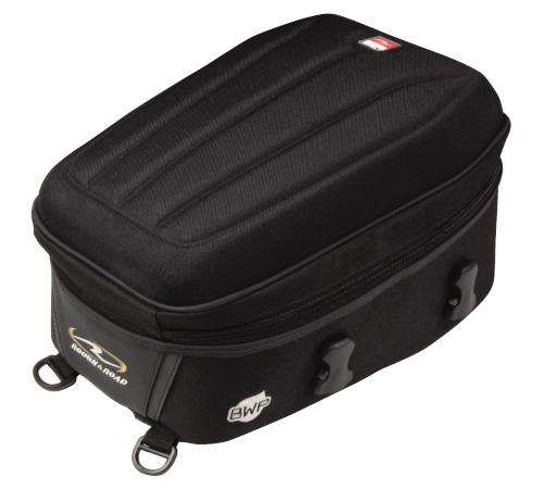 SHM坐墊包