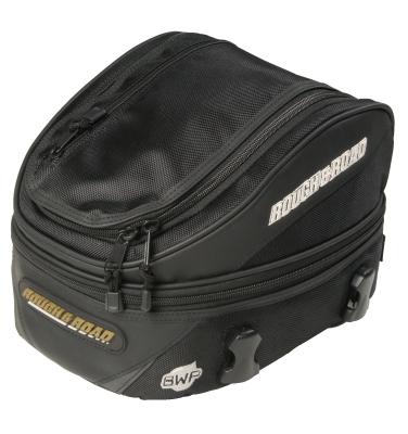 BWP座墊包