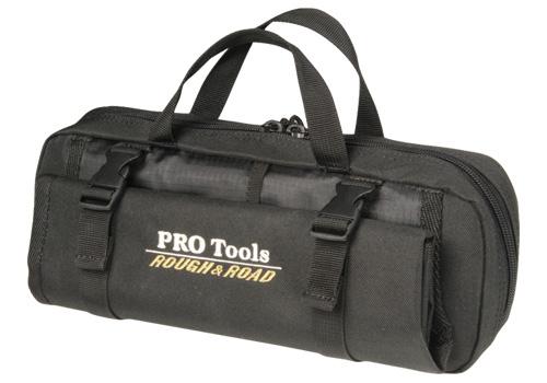 PRO工具盒