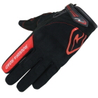 【ROUGH&ROAD】Comfort指關節防護手套