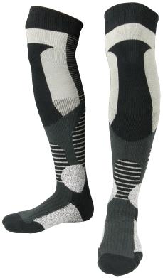 Dralon 過膝襪
