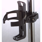 ROUGH & ROAD Power clamp bottle cage