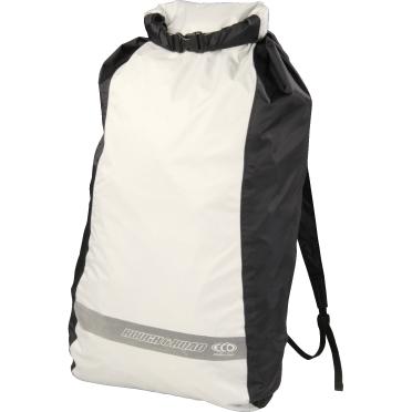 便攜式環保背包