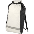 【ROUGH&ROAD】便攜式環保背包