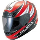 SHOEI:ショウエイ/X-9 Honda