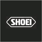 【SHOEI】X-9 面頰墊 - 「Webike-摩托百貨」