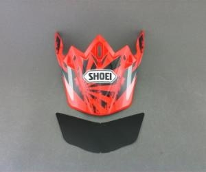 V-430 DISSENT 帽緣