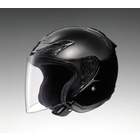 【SHOEI】J-FORCE III 安全帽