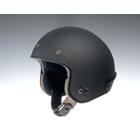 【SHOEI】MASH-X 安全帽
