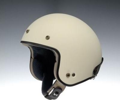 MASH-X 安全帽