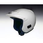 【SHOEI】TR-3安全帽
