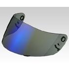 【SHOEI】CX-1 安全帽風鏡鏡片