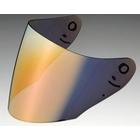 【SHOEI】CJ-1 燻黑安全帽風鏡鏡片