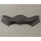 【SHOEI】X-8SPII 安全帽呼吸防護板
