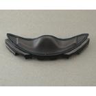 【SHOEI】X-8、RHV 安全帽呼吸防護板