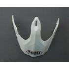 【SHOEI】V-380帽緣