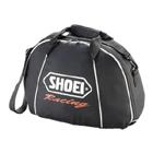 SHOEI:ショウエイ/RSヘルメットバッグ