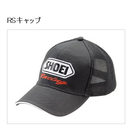 【SHOEI】RS網帽