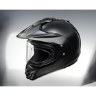 【SHOEI】HORNET-DS PINLOCK 越野型安全帽