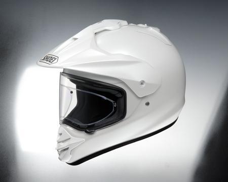 HORNET-DS PINLOCK 越野型安全帽