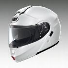 【SHOEI】NEOTEC 全罩式安全帽