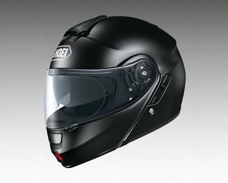 NEOTEC 全罩式安全帽