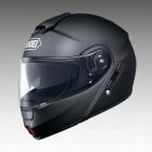 【SHOEI】NEOTEC 全罩式安全帽 - 「Webike-摩托百貨」